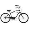 Electra Cruiser 1 - Vélo de ville - noir